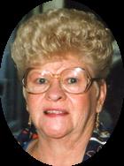 Kathleen O'Hara