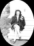 Shirley Oliver