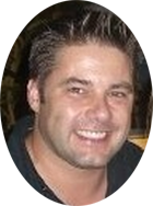 Michael Openshaw