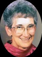 Joan Lamson