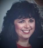 Gayla Cassidy