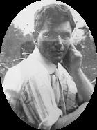 Evarts T. Leighton