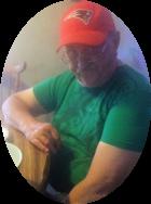 Doug M. Tasker