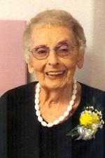 Phyllis Shaw (Ginn)