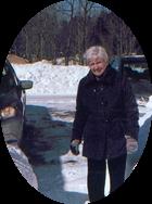Lucille   Bossé