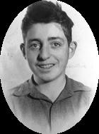 Vernon Veino