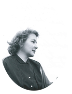 Marion Maxine Grandchamp