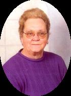 Harriet Sucy