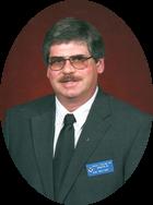 Gregory Hunt