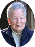 Judith Rudman