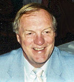 Frank C. Morgan