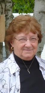 Jean Kerkman (Martelis)