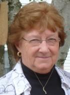 Jean Kerkman
