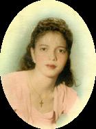 Elsa Moreno