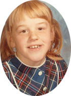 Emily O'Kelly