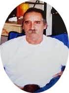 Michael S. Jordan