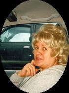 Marlene I. Beckwith