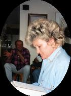 Donna Trask
