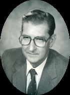 John Dircksen