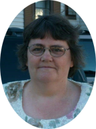 Kathy J. (Adams) Harriman