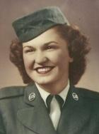 Nina Leeman