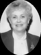 Helen Boulter