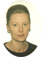 Ulla-Britt Andersson