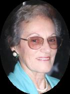 Lucille  CoWallis