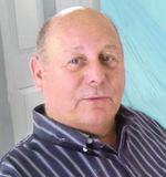 Rodney Ouellette
