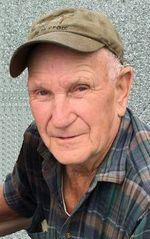 """Walter """"Sonny"""" Gray"""