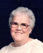 Iris Norma  Buzzell