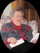Rita Duplisea