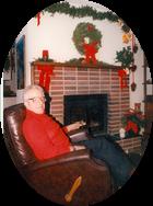 Dustan S. Rogers
