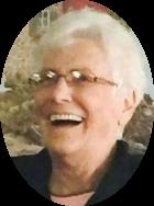 Jeanne Stout