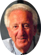 Albert Smaha