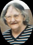 Shirley Nadeau