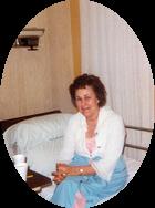 Lillian I. Davis