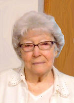 Arleen M. Patterson (Lawrence)