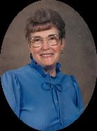 Arleen M. Patterson