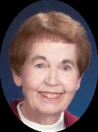 Jacqueline Dunbar