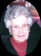 Viola Harmon