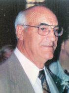 Arthur Rowe