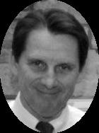 Russell Lufkin