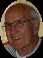 Russell Harrington