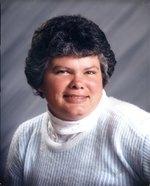 Kathie L. Legassie-Ginn (Smith)