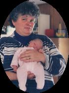 Kathie L. Legassie-Ginn