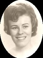 Barbara Laffey