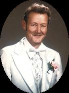Reginald Porter