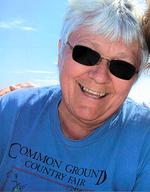 Debra Calderwood (Banks)