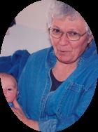 Debra Calderwood